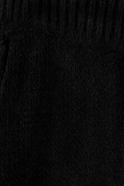 Pant 2938 Black 8