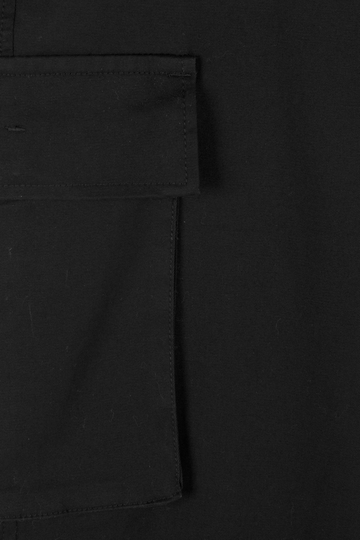 Pant 3017 Black 8