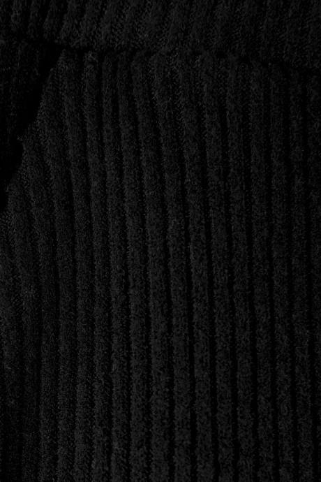 Pant 3133 Black 6