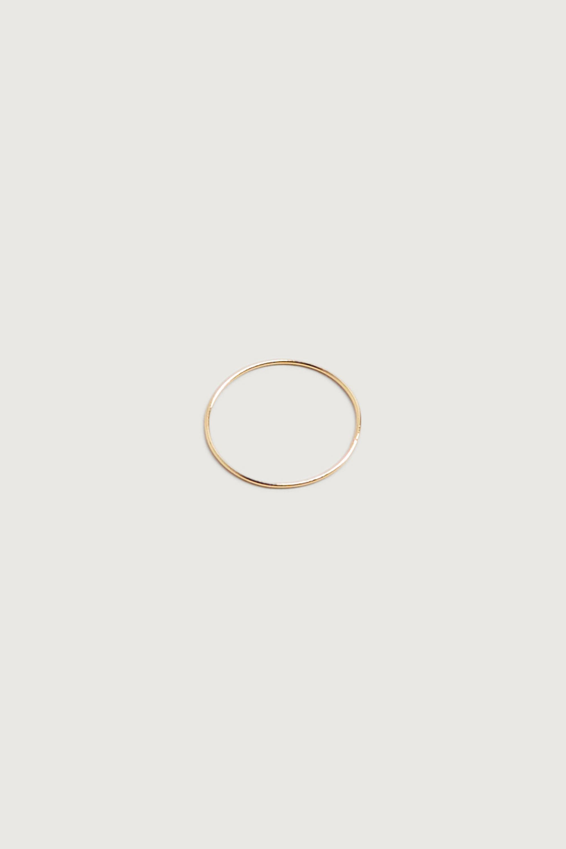 Ring 1807 Gold 1