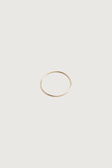 Ring 1807