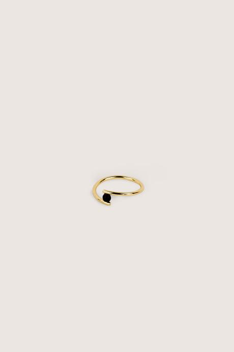 Ring 2071