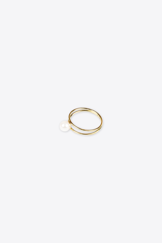 Ring 2435 Gold 1