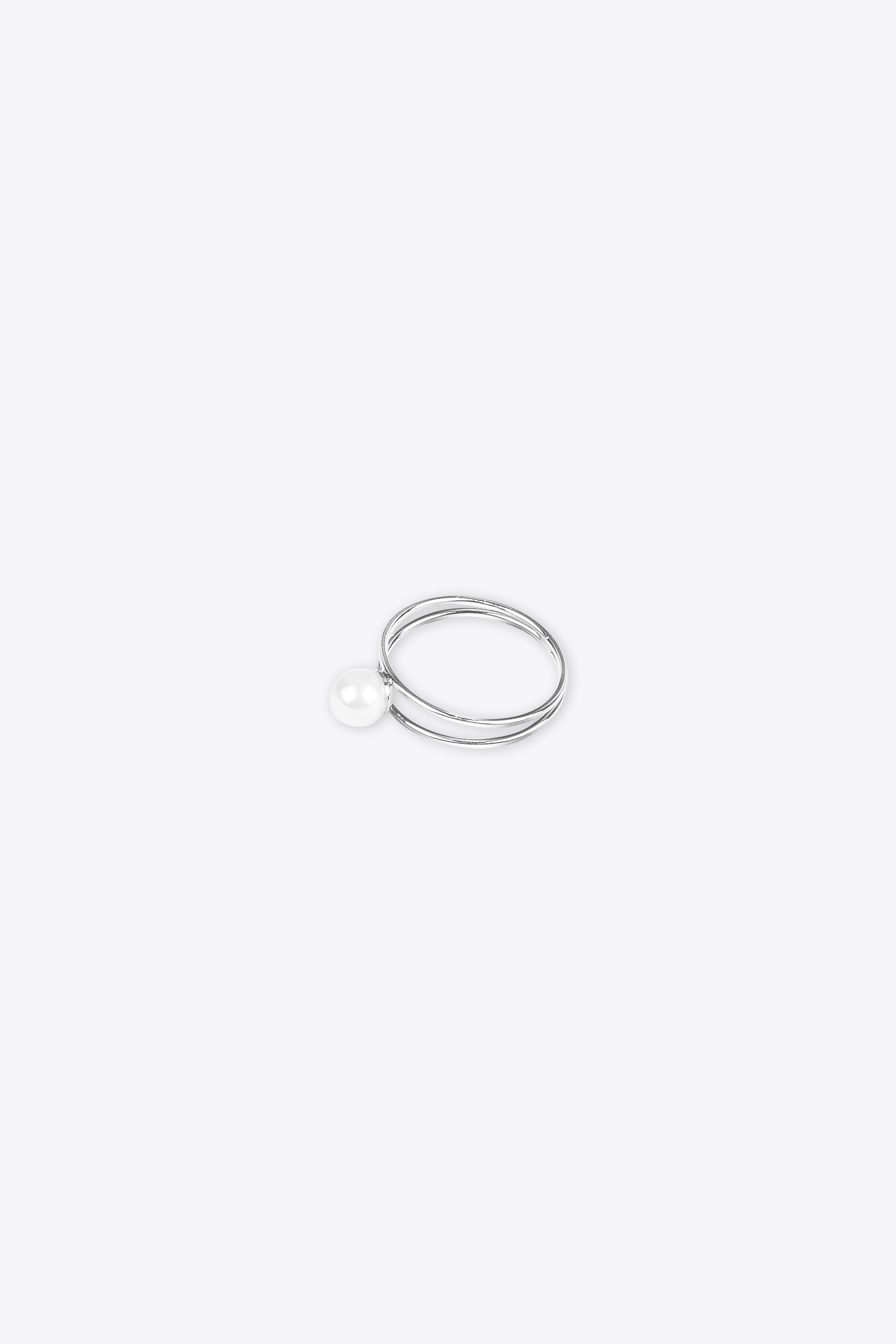 Ring 2435 Silver 2