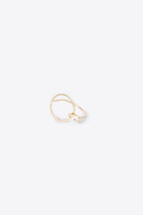 Ring 2541