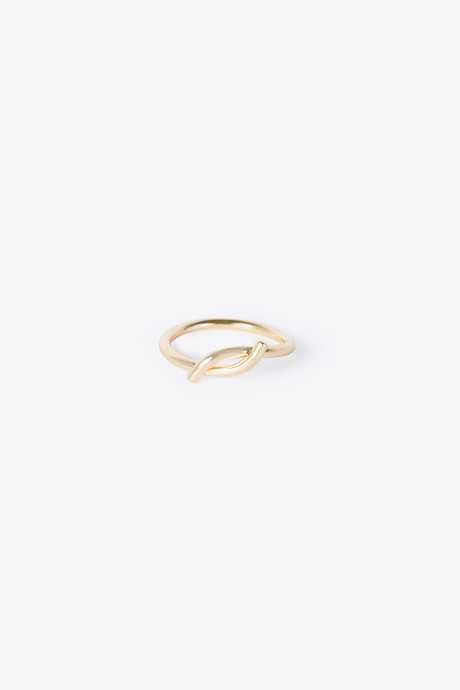 Ring 2542