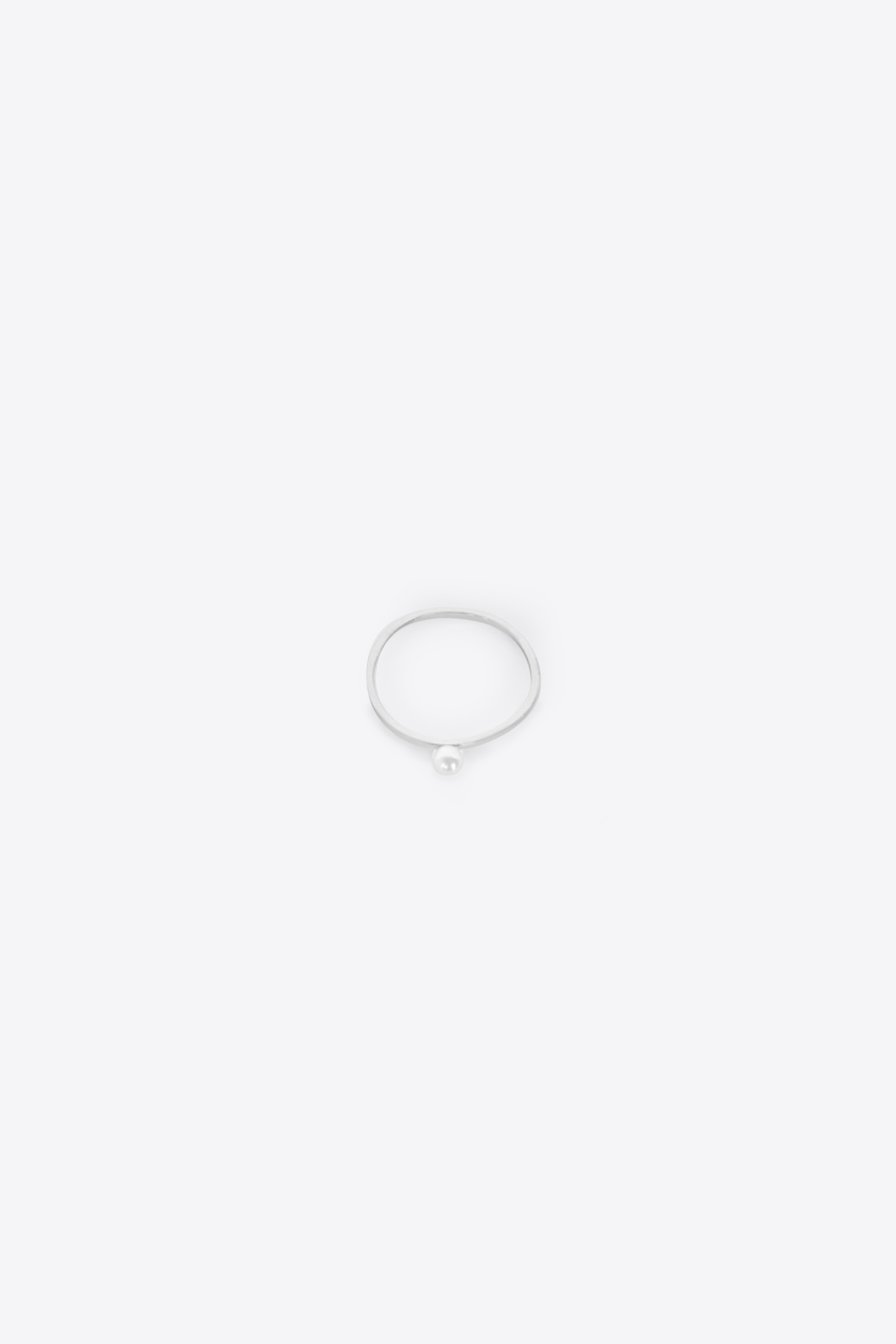 Ring 2564 Silver 2