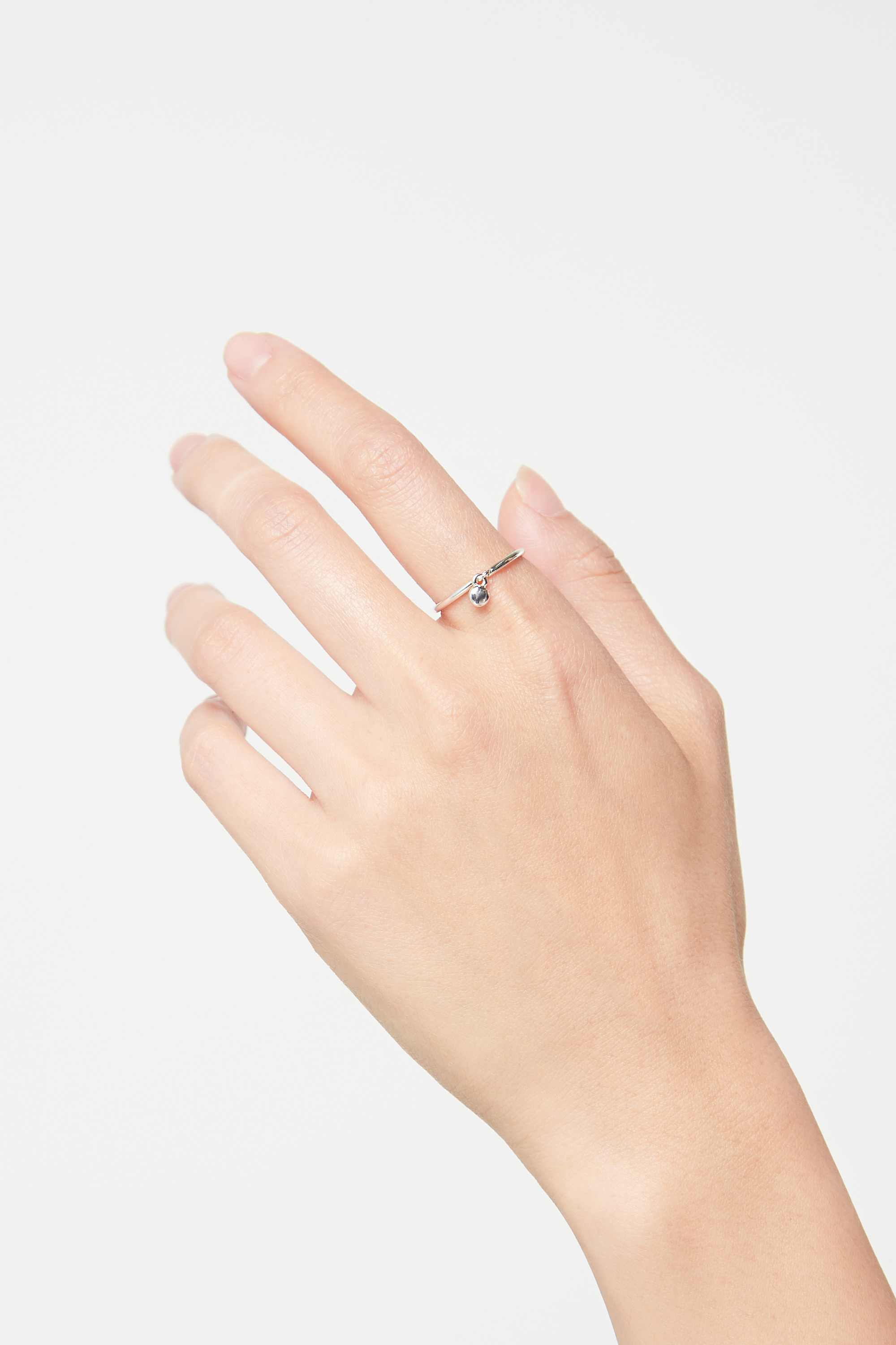 Ring 2735 Silver 1