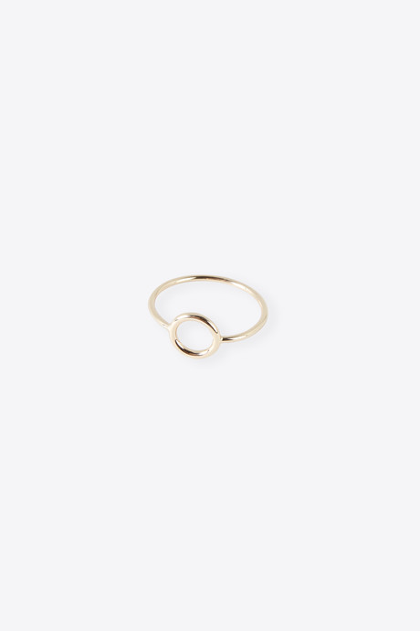 Ring 2742 Gold 1