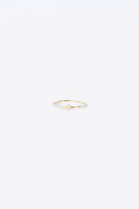 Ring 2796