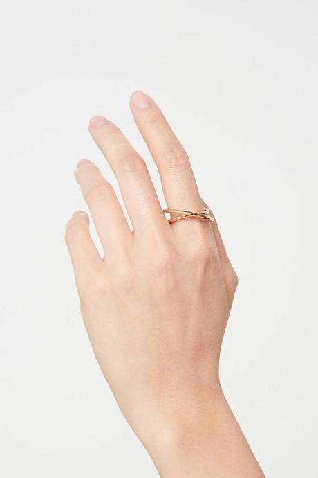 Ring 2817 Gold 2