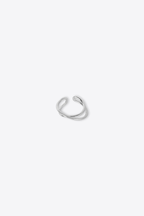 Ring 2817 Silver 3