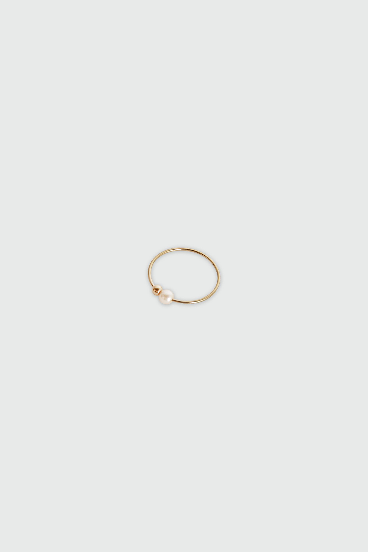 Ring 2985 Gold 1