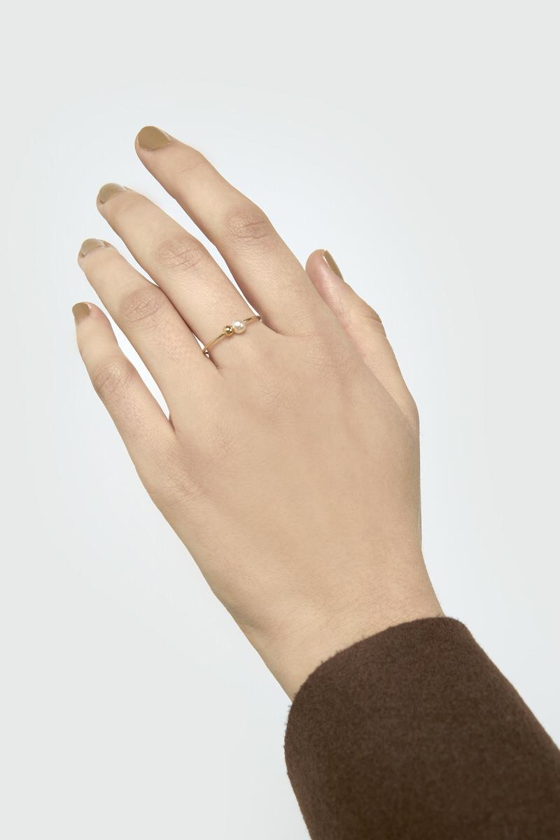 Ring 2985 Gold 2