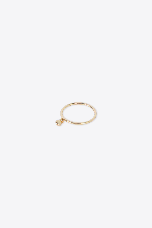 Ring 3029 Gold 1