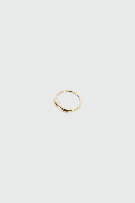 Ring 3109 Gold 1