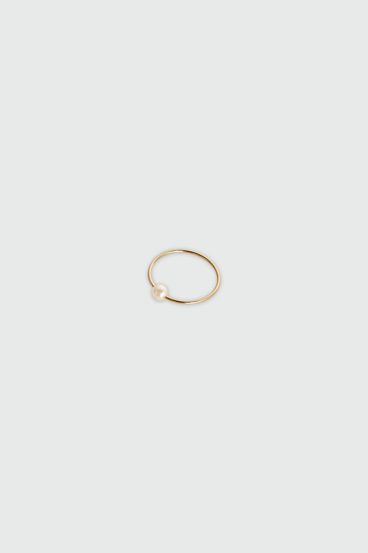 Ring 3223 Gold 1