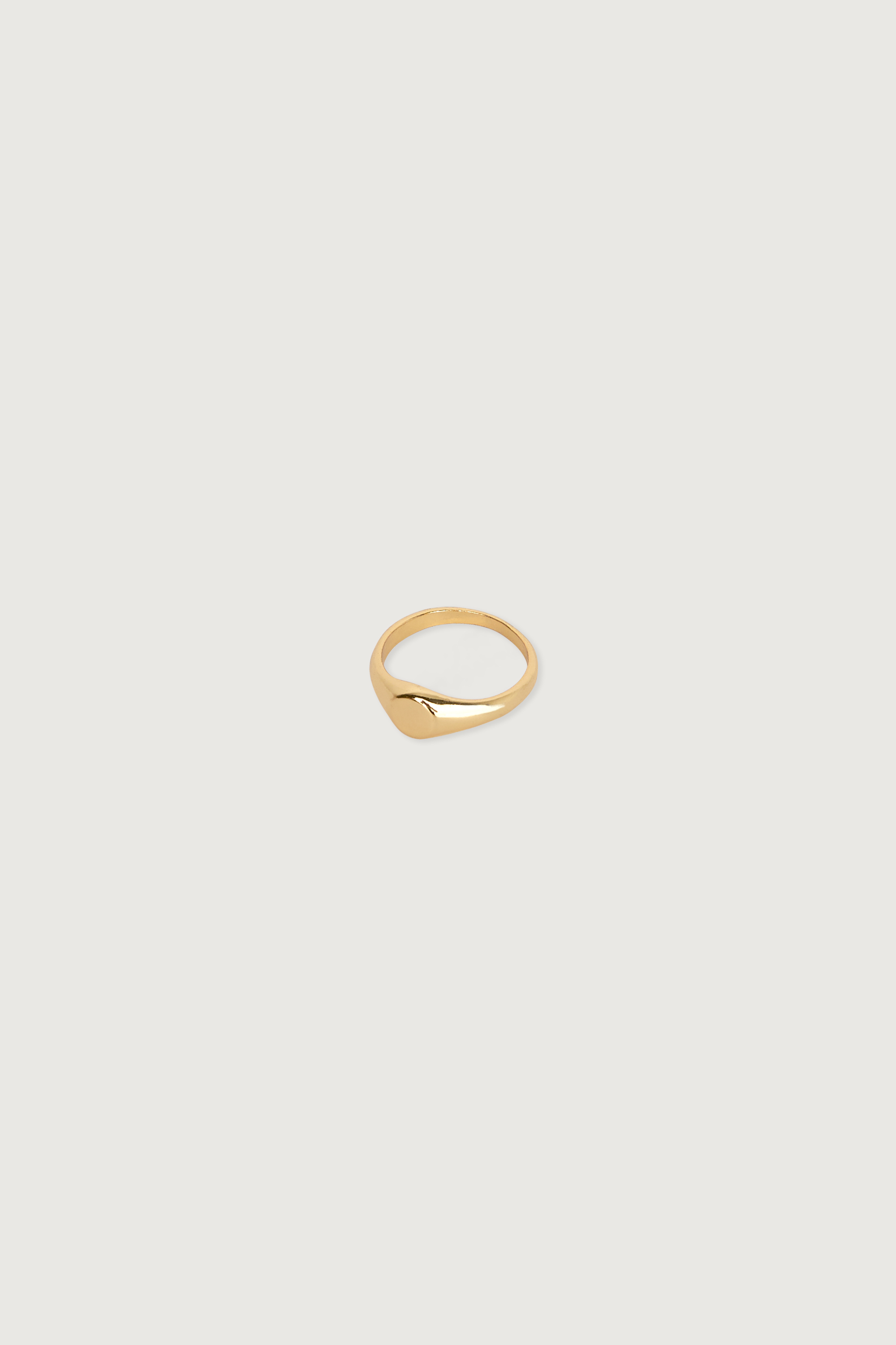 Ring 3413 Gold 1