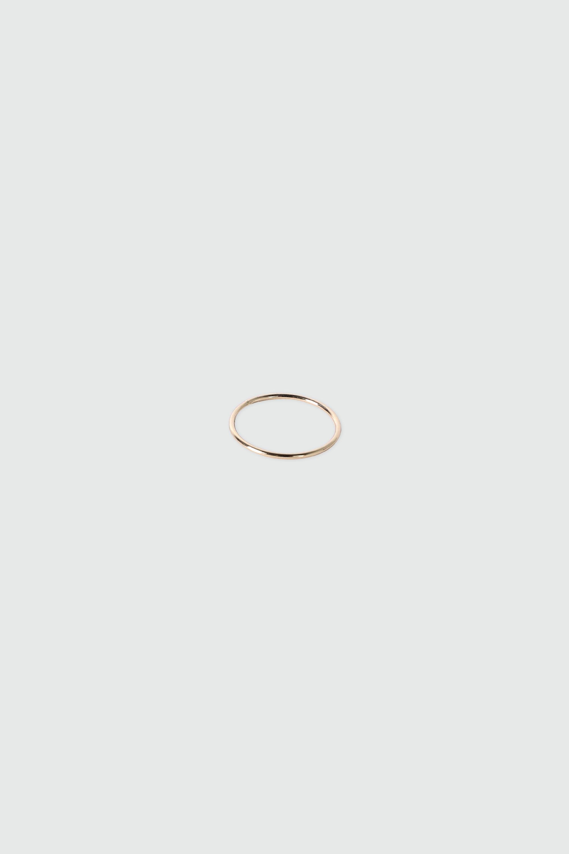 Ring 3440 Gold 1
