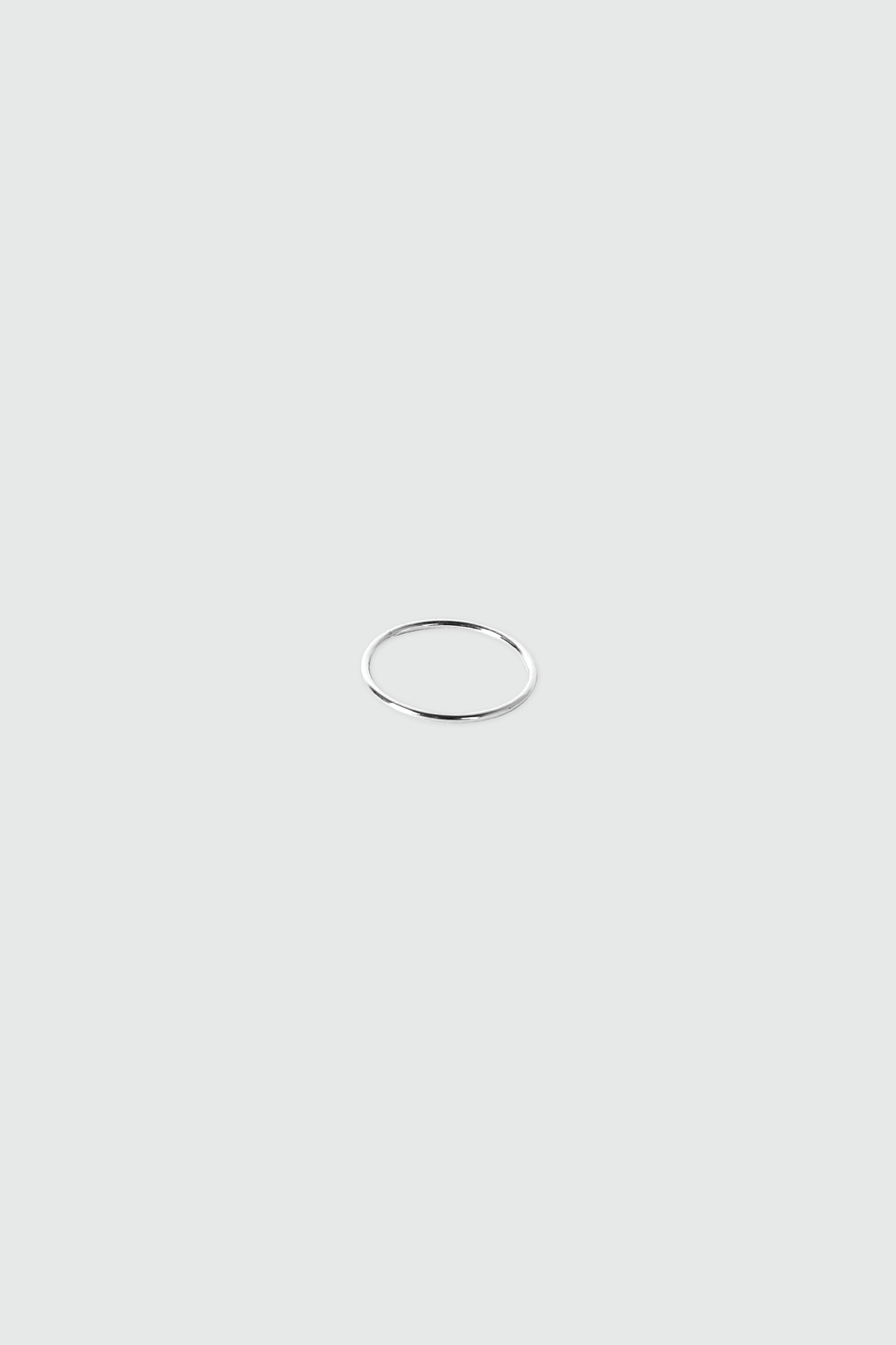 Ring 3440 Silver 3