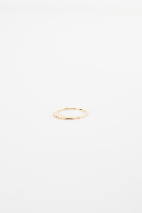 Ring 93018