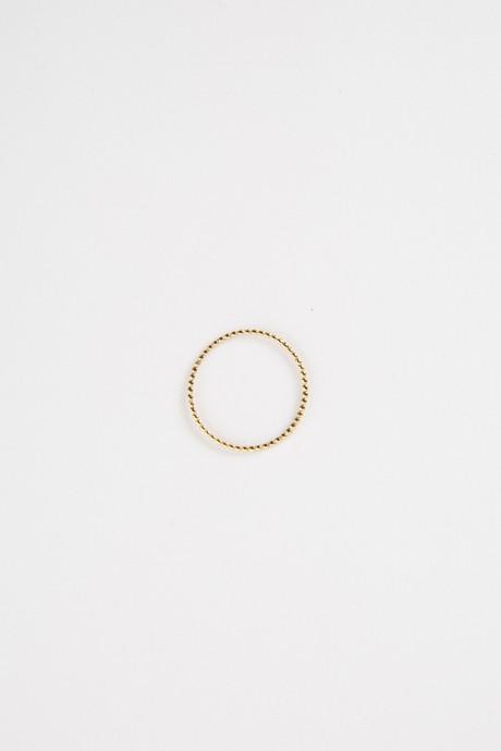 Ring 93019