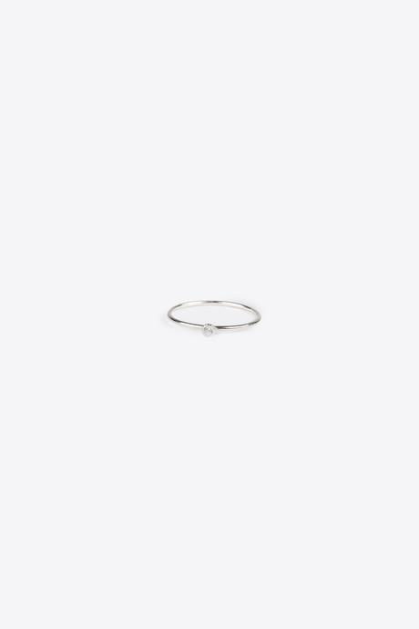 Ring H039