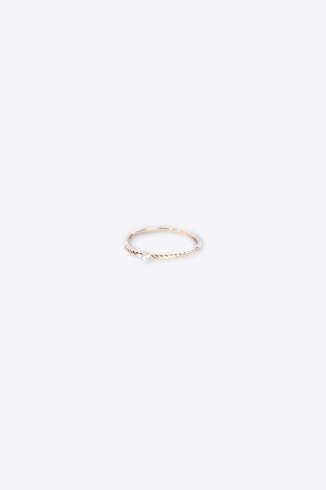 Ring H048
