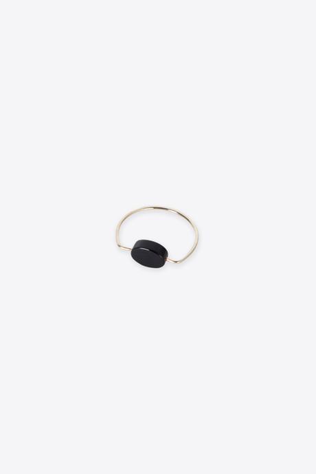 Ring H059