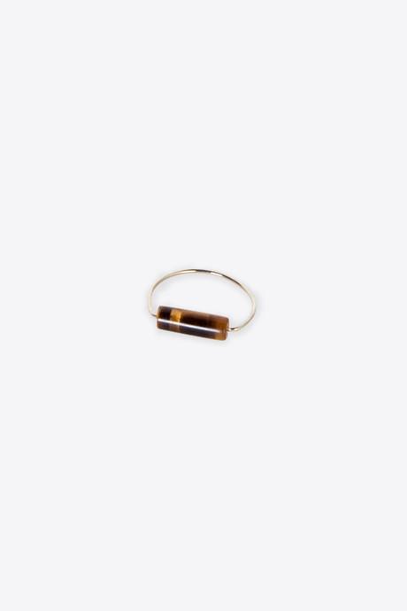 Ring H061