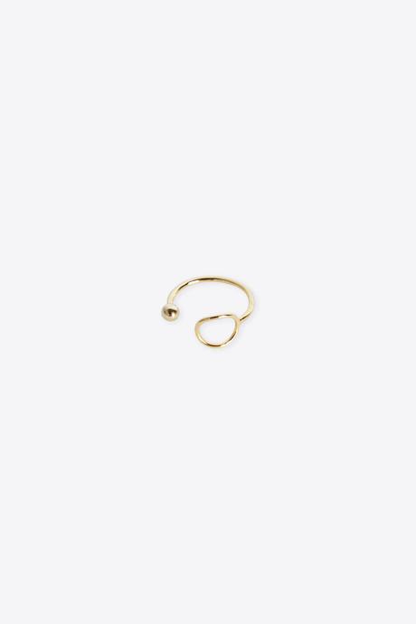 Ring H064
