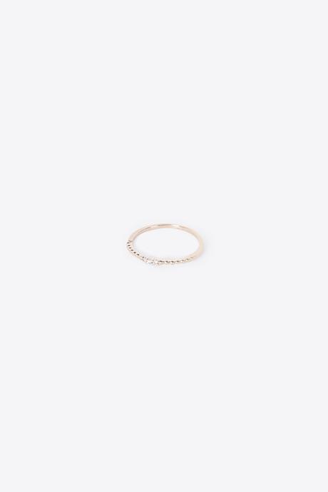 Ring H065