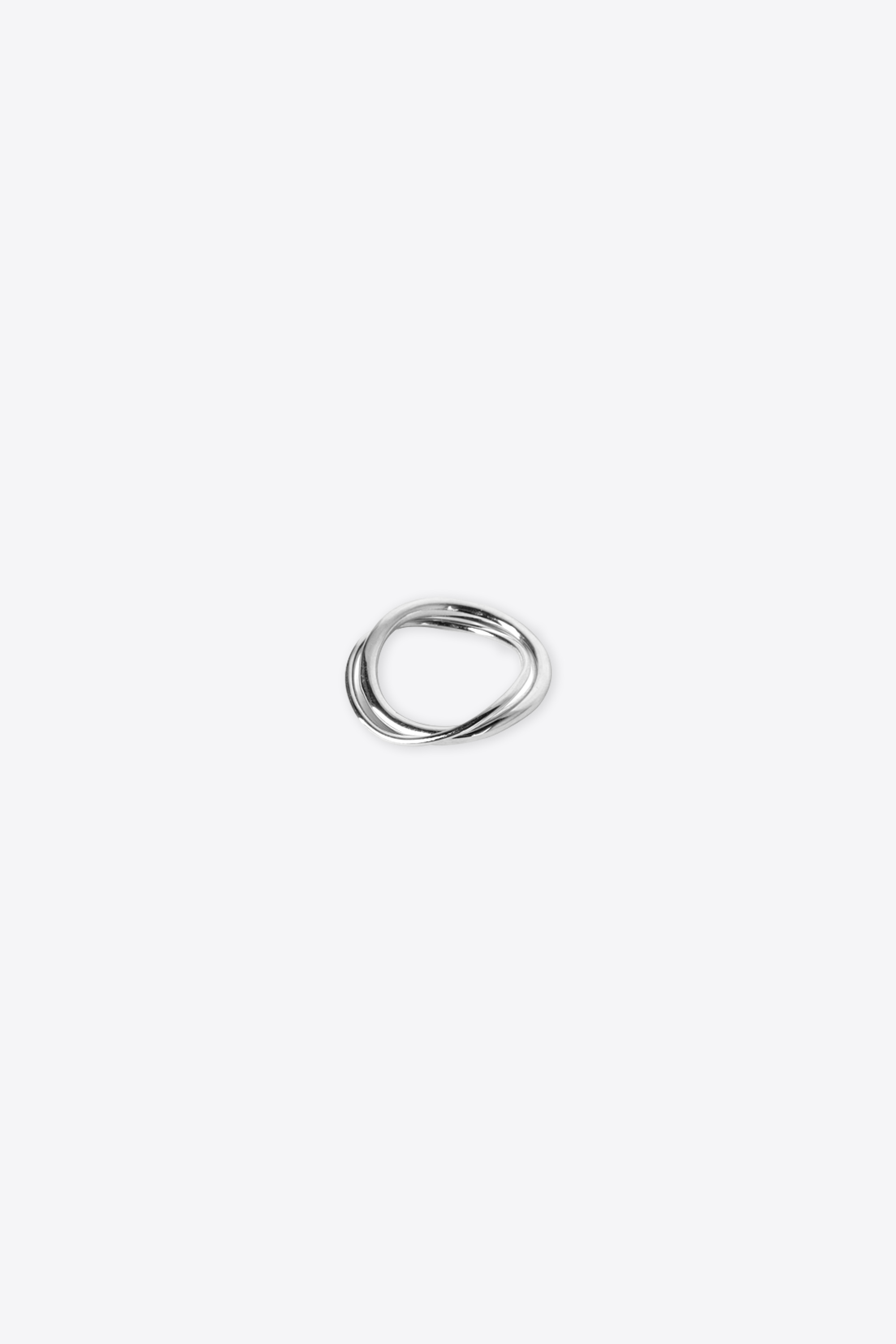 Ring H071 Silver 3