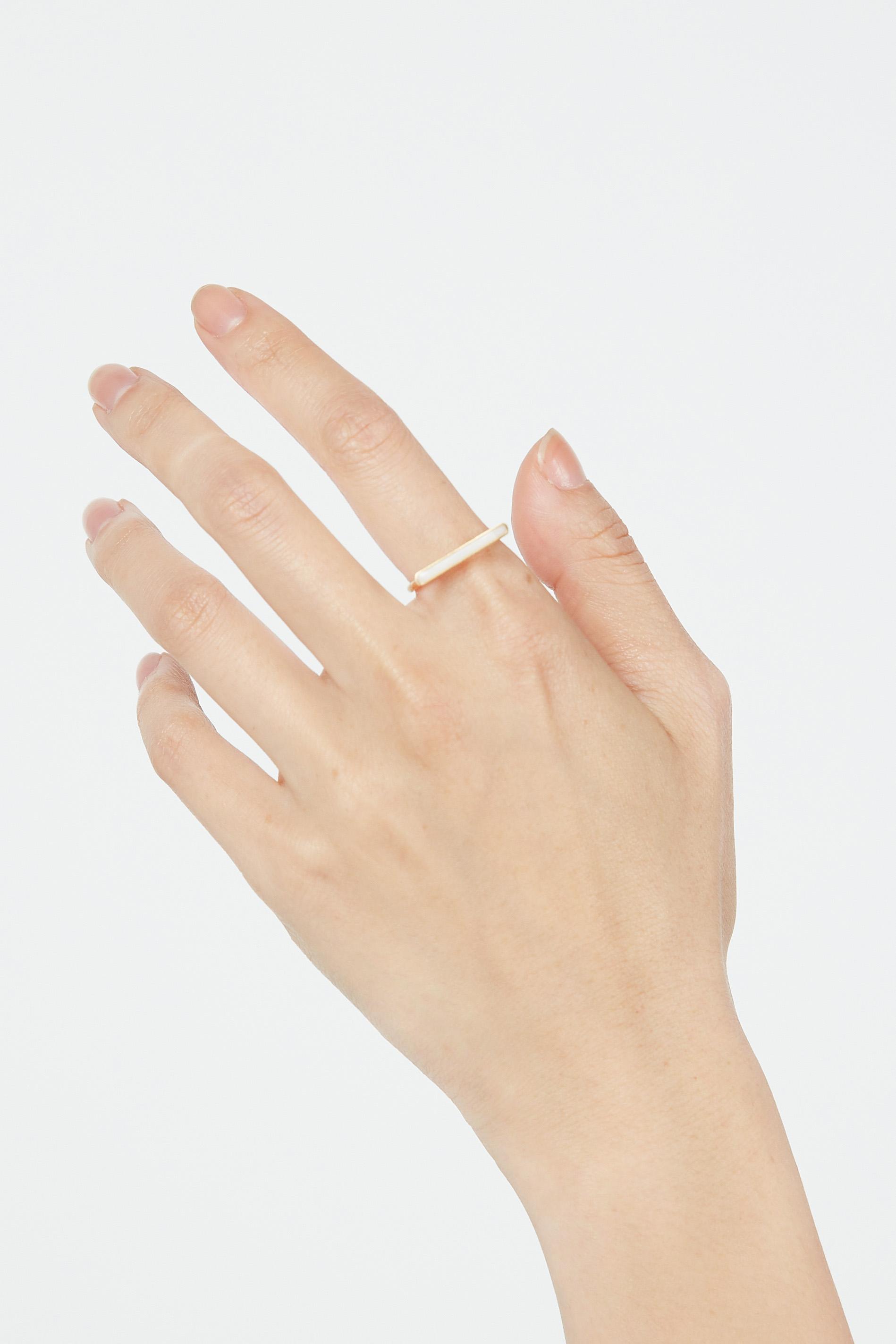 Ring H073 Gold 2