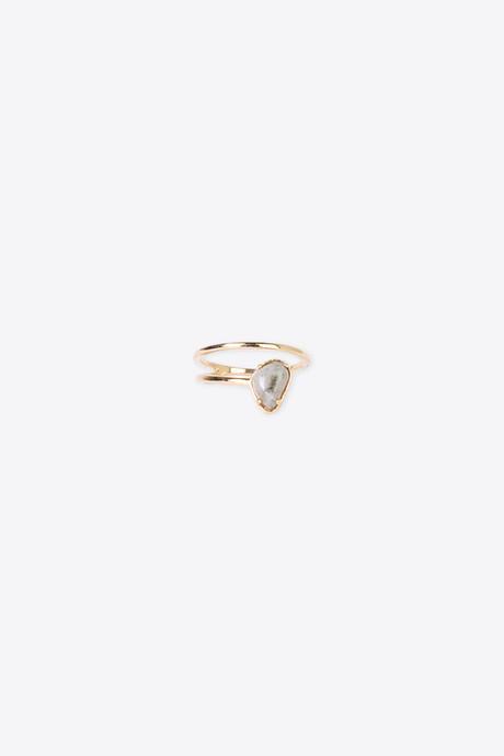 Ring H076