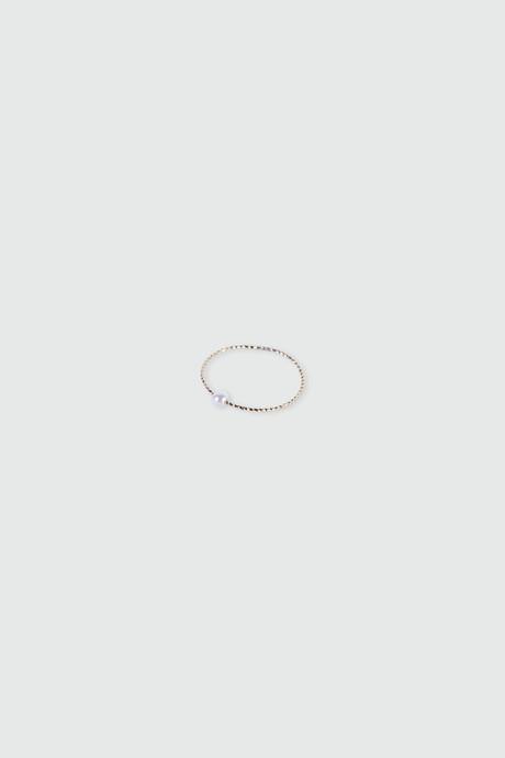 Ring H080