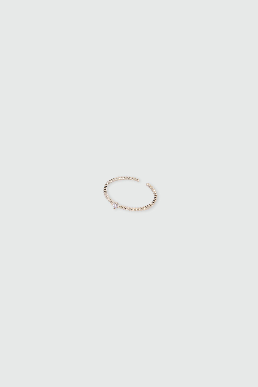Ring H084 Gold 1