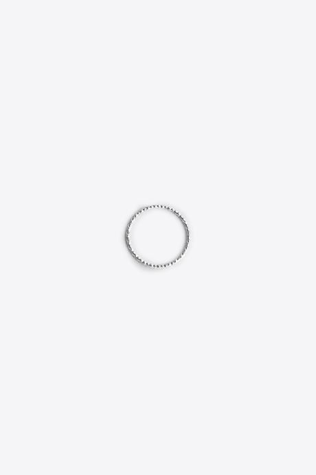 Ring H085