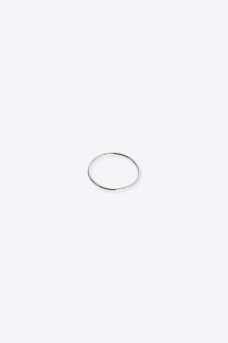 Ring H086