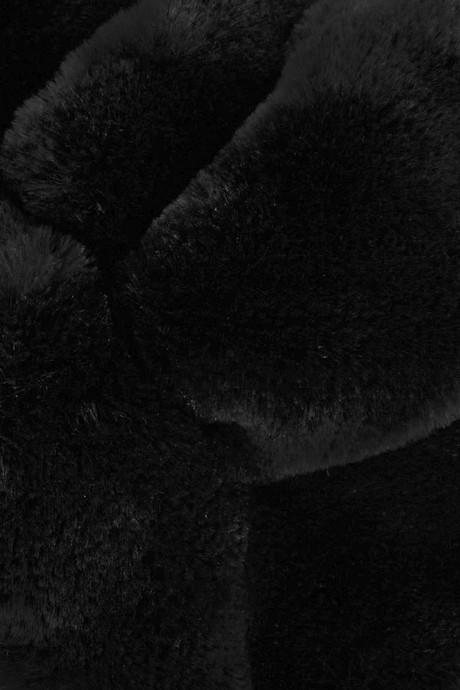 Scarf 2799 Black 5