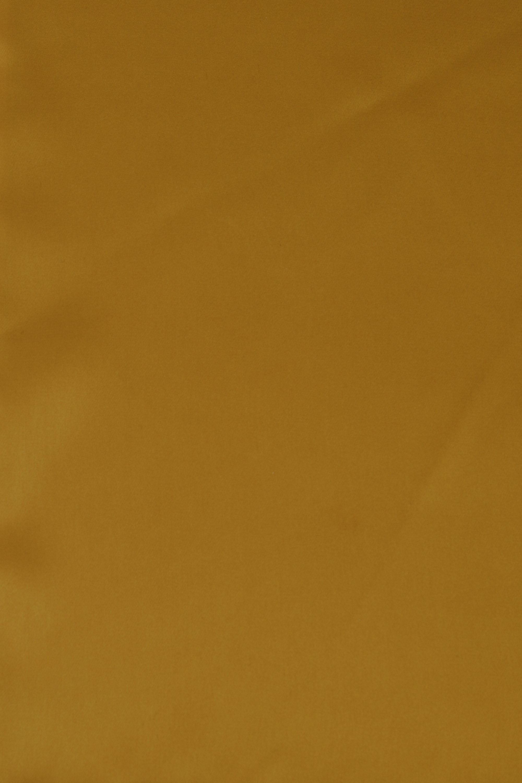 Scarf H071 Mustard 4