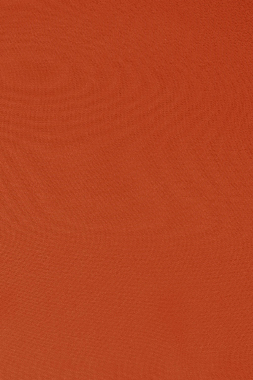 Scarf H071 Orange 13
