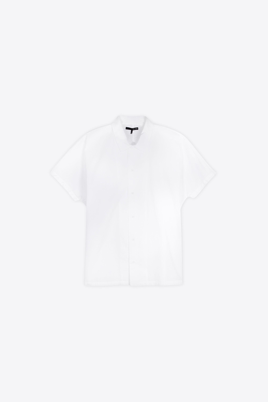 Shirt 1147 White 5