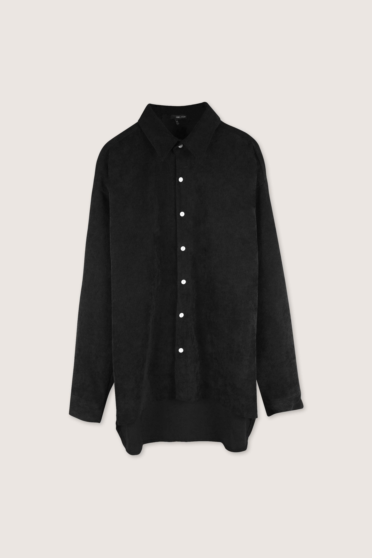Shirt H063
