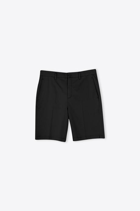 Short 2241 Black 7
