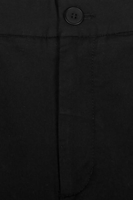 Short 2241 Black 8