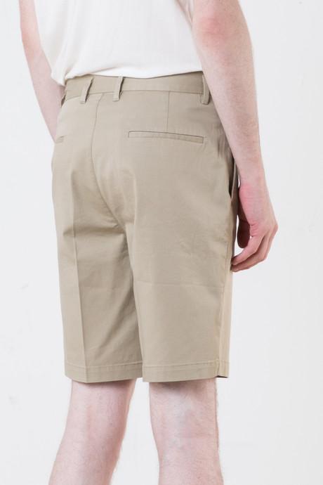 Short 2241 Khaki 2
