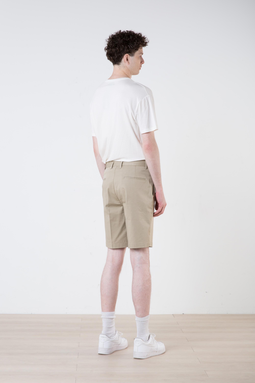 Short 2241 Khaki 4