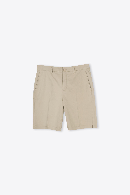 Short 2241 Khaki 5