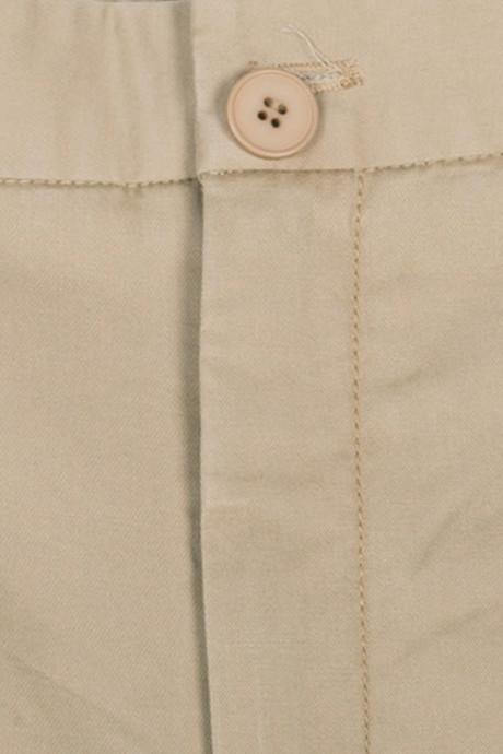 Short 2241 Khaki 6